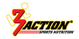 3action