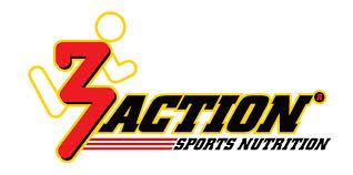 3 action Sportvoeding